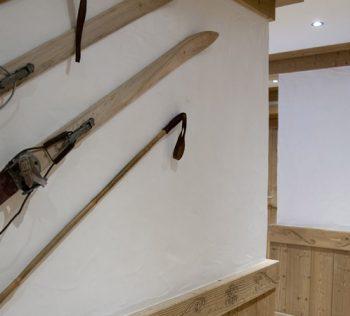 sliders_decoration-skis